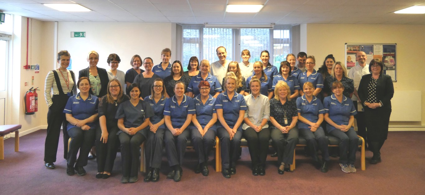 Dental Access Centre achieves top rating from CQC inspectors