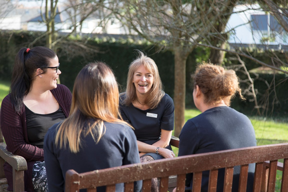 Nominations invited to recognise and celebrate staff excellence