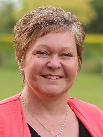 Health and social care provider appoints new director