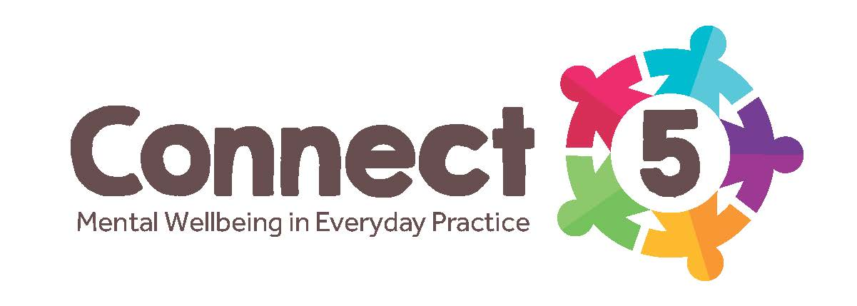 Connect 5 – new training course available