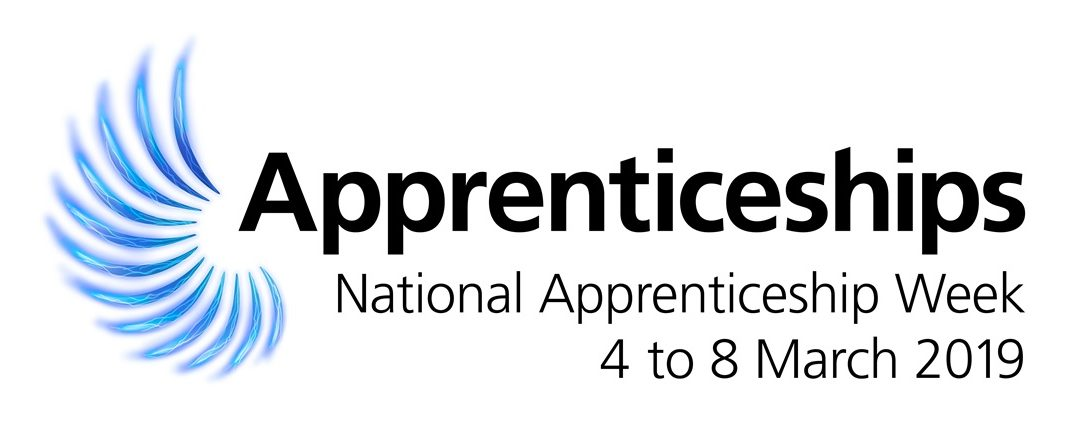 #NAW2019 – Afra's experience