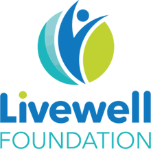 Grant funding available from The Livewell Foundation for Plymouth and surrounding areas