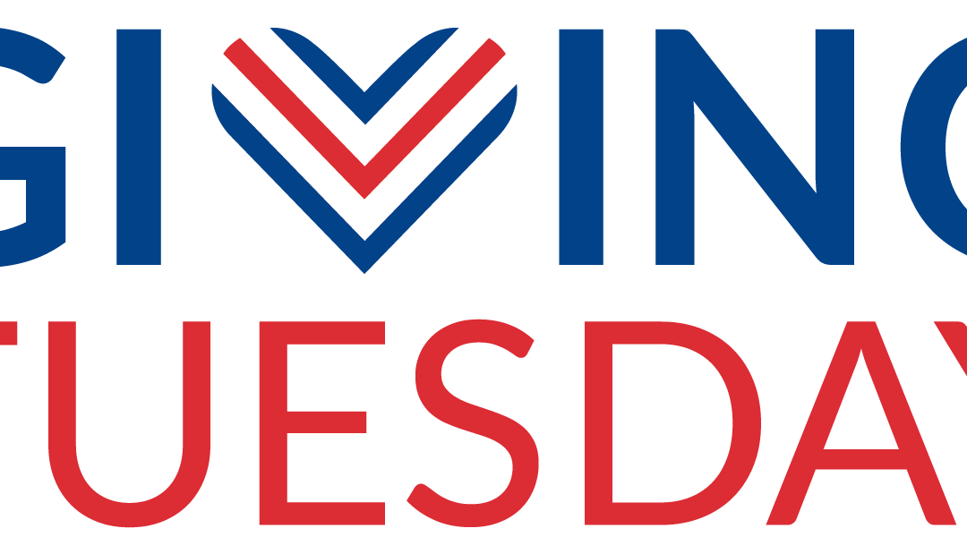 Livewell Southwest joins Giving Tuesday 2020, the global day of generosity