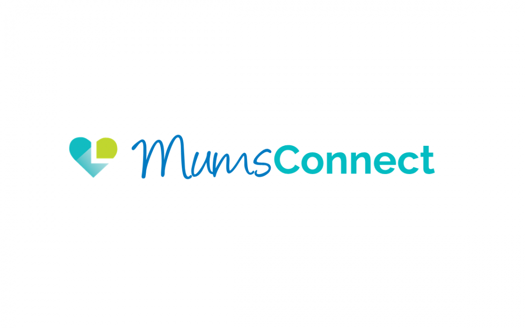 Livewell Southwest launches the first peer text service – MumsConnect